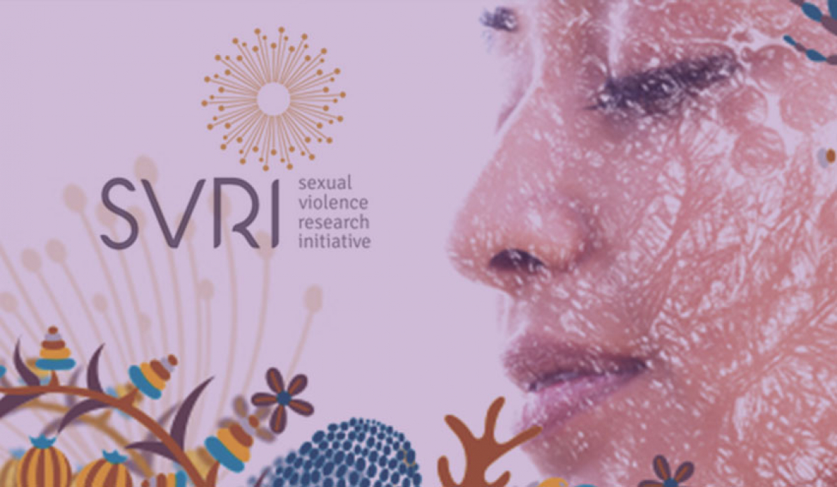 Keep up with What Works at the 6th SVRI Forum in Cape Town